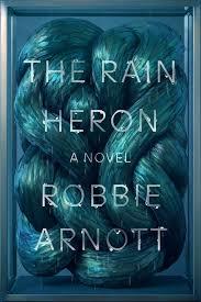 the+rain+heron+us+cover.jpg