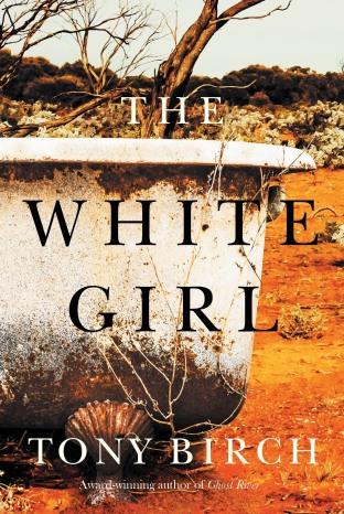 The-White-Girl.jpg