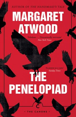 the_penelopiad-paperback-cover-9781786892485.jpg