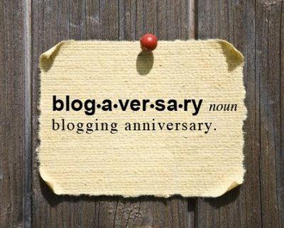 blog-anniversary.jpg