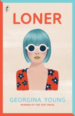 loner.jpg