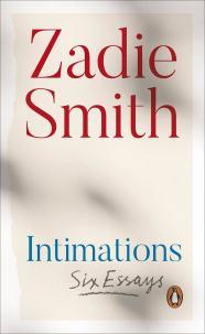 intimations+zadie+smith.jpg