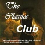 cropped-classicsclub3.jpg