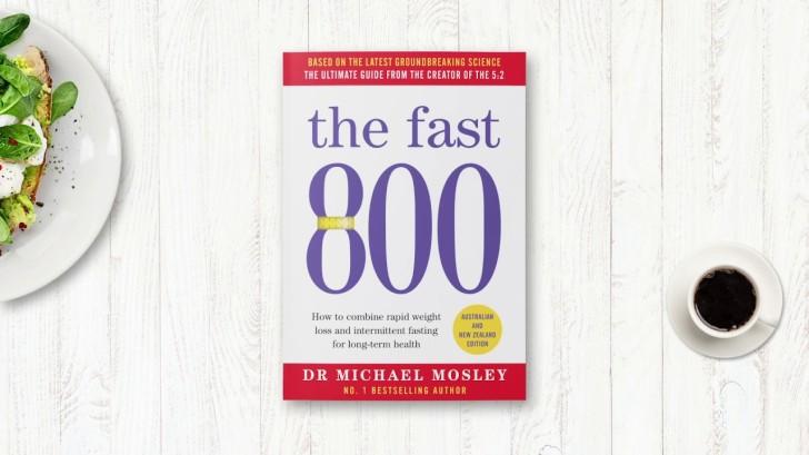 fast+800.jpg